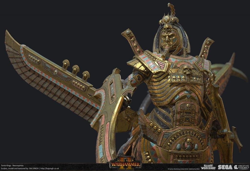 baj singh necrosphinx2 1