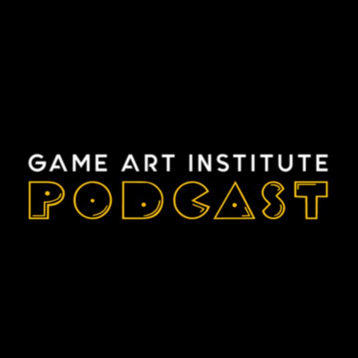 Podcast Bonus sq