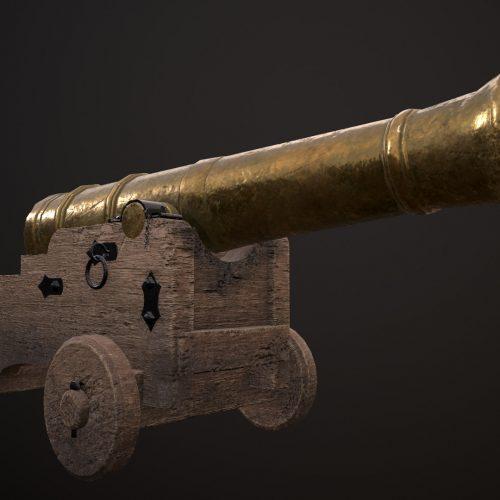 andremarques navalcannon 005