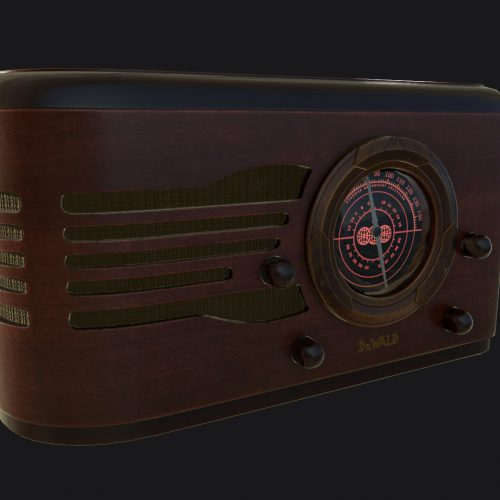 felipeespanhol dewaldradio 017