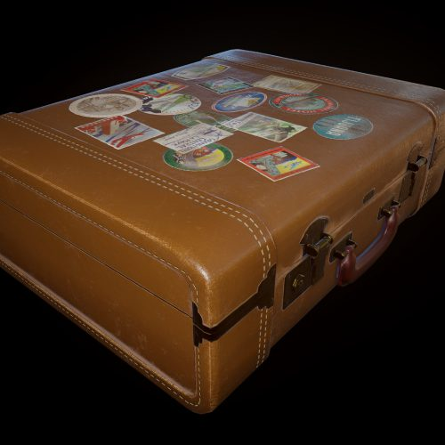 lindanguyen vintagetravelingcase 005