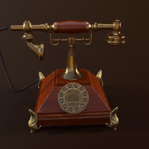 patrickpintal oldtelephone 004