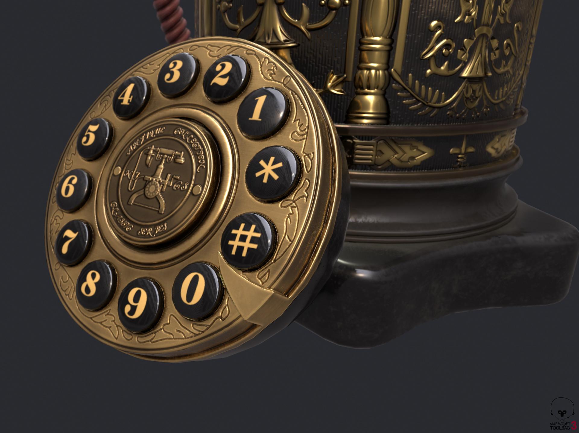 nickolas jackson screenshot015
