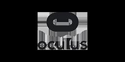 oculus logo vertical 1